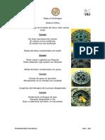 anexos-2-fallas-en-embrague.pdf