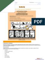 www-fao-org(6)