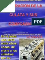 curso-mantenimiento-reparacion-culata-componentes.pdf