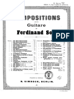 Sor - 12 etudes.pdf