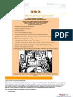 www-fao-org(7)