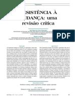 RESISTÊNCIA A MUDANÇAS.pdf