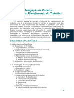 Delegação de Poder.doc