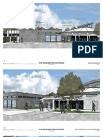 First Universalist Building Renderings for Denverite