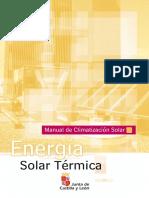 Manual Climatizacion Solar[1]