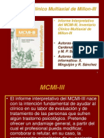 Inventarioclnicomultiaxialdemillon III 090604124928 Phpapp01