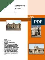 154395771-Poderes-Del-Estado-Monografia.docx