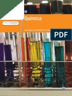 Quimica Basica