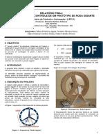 roda_gigante.pdf