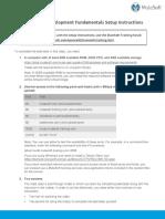 MUFundamentals3.8_setup_20jun2016.pdf