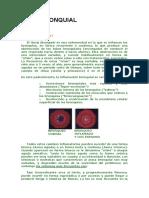 _asma_bronquial.pdf