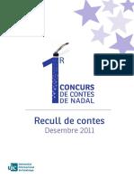 Llibre_Contes_Nadal11_ok.pdf