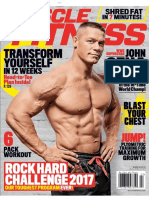 003-Musscle Fitness March 2017