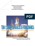 254202406-GUIA1CONCEPTOSBASICOSTERMODINAMICA.pdf