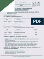 Ra Profteach Boardprogram Sept2017 2