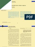 56-273-1-PB.pdf