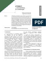1758-3668-1-PB.pdf
