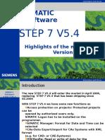 STEP_7_V5_4_e