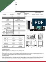 Dg Spec c220d5