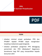 PPN-contoh-soal-dan-penyelesaian.pptx