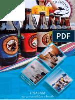 SIERRA-ANDINA-PRUEBA-DE-LA-MEDIANA-FINAL-.docx