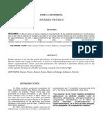 articulo cientifico fisica moderna.doc