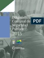 Brochure Diagnostico Talcahuano