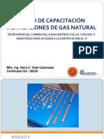 Modulo 2 - Soldadura de Cobre.pdf