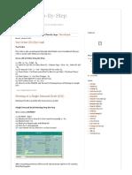 best-Finacle-Step-By-Step-Finacle-steps-pdf.pdf