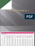 Termodinamica_1_-_Capitulo_7