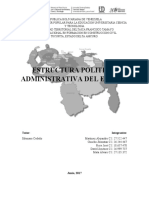Estructura Político, Administrativa Del Estado.pdf