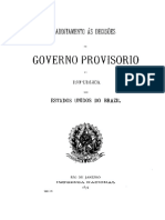 Colleccao Leis 1890 Parte1.PDF