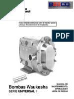 95-03040 - Universal II (Spanish)-1.pdf