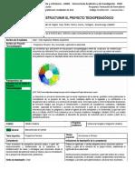 Word Ejemplo Modelo de Proyecto Tecnopedagógico UNAD (1) (1)