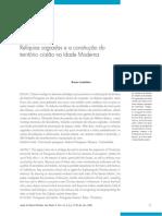 a02v14n2 (1).pdf