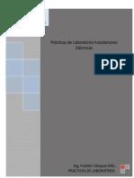 INSTALACIONES-ELECTRICAS-LABORATORIOS-2.doc