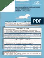 CENAN-0081-VARONES-MENOR-DE-5-AÑOS.pdf