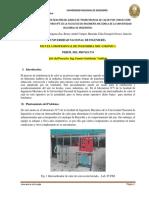 Perfil TCCF.docx