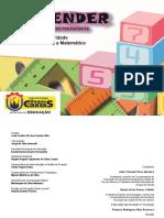 Matemática - 2º ano.pdf