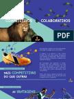 1498581920SOAP Times Competitivos vs. Times Colaborativos