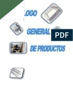 catalogo+gral (1)