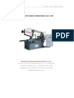 DURMA HB-S 330.actualizada.doc