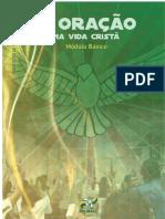 Apostila_-_A_Oracao_na_Vida_Crista.pdf