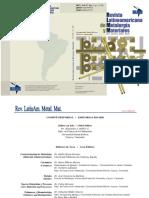 DISEÑO EDITORIAL.pdf