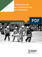 guia-para-el-desarrollo-de-simulacros.pdf