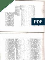 COMPAGNON, A. - O Demônio da Teoria [CAPÍTULO 1].pdf