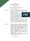 5. Kebijakan Puskesmas Dalam Pengelolaan Ukm Bab V
