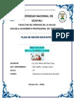 Plan de Secion Tbc. Prof Cuya (1)