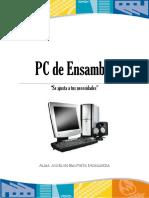 pc_de_ensamble._se_ajusta_a_tus_necesidades._ensayo_1.docx