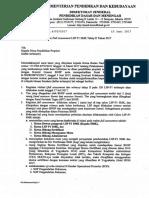 Pelaksanaan Full Assessment LSP P1 SMK Tahap II Tahun 2017.PDF